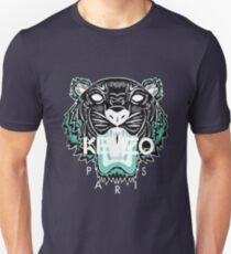 kenzo paris - white T-Shirt