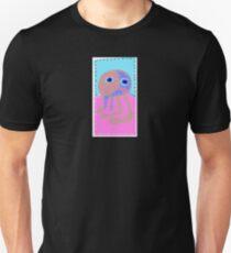 Squid No. 31 - Squid Stitches T-Shirt