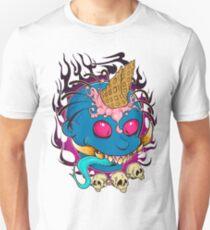 I am a Unicorn Unisex T-Shirt
