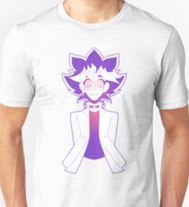 Blush Unisex T-Shirt
