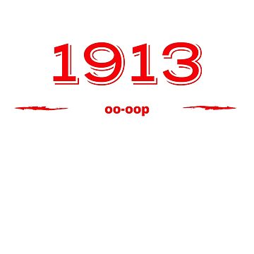1913 Oo-oop Delta Sigma Theta by WUOdesigns