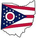 Ohio by Sun Dog Montana