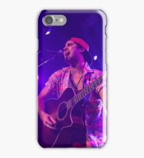 Darren Criss Teragram Ballroom iPhone Case/Skin