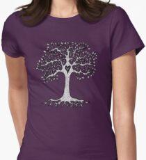 The Heart Tree T-Shirt