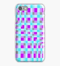 Purp iPhone Case/Skin