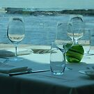 Seaside Lunch - Come join me! by ctheworld