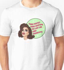 You're Perfect, You're Beautiful T-Shirt