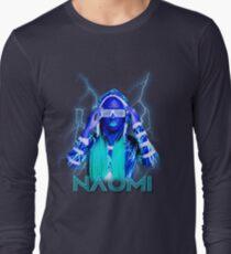 Feel the Glow T-Shirt
