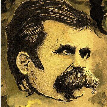Nietzsche de neto147