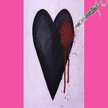 addicted love by conceited
