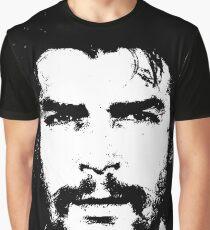 CHE GUEVARA 3 Graphic T-Shirt