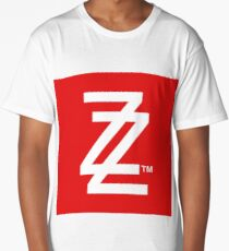 Yaz Long T-Shirt