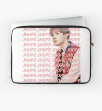 J-Hope Laptop Sleeve