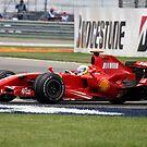 F1.........2 by UniquelyMe0711