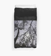 Untitled (larger version) Duvet Cover