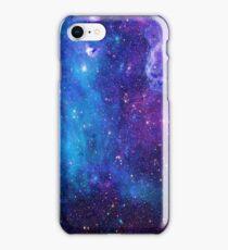 Mesmerizing Galaxy  iPhone Case/Skin