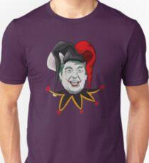 Joker Trump Unisex T-Shirt