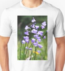 Harebell Unisex T-Shirt
