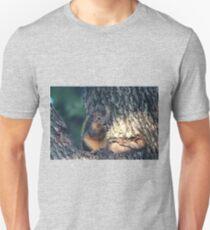 Bark with a Little Bite T-Shirt