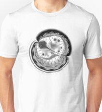Amoeba 17 Unisex T-Shirt