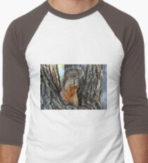 Squirrely Squints T-Shirt
