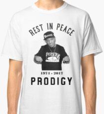 1974 - 2017 Classic T-Shirt