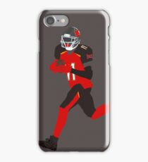 Djax iPhone Case/Skin