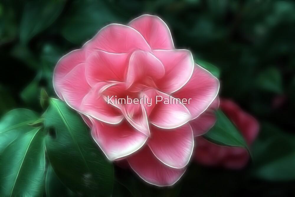 Pink by Kimberly Palmer