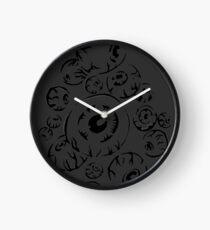 KYEO 2 Clock