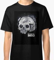 BROKEN BLACK Classic T-Shirt