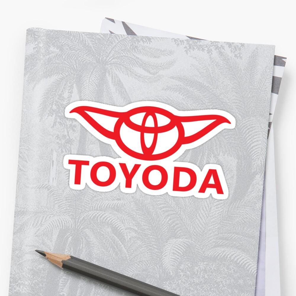 TOYODA by JDMShop