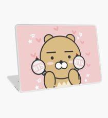 BTS x Ryan! 2 Laptop Skin
