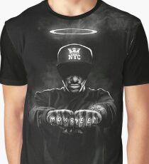 prodigy Graphic T-Shirt