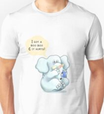 I've Got a Boo Boo & It Hurts T-Shirt