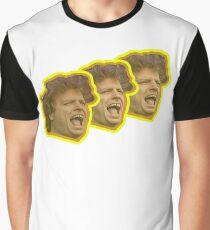 Mac Demarco Standard print shirt Graphic T-Shirt