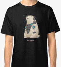 Volibear Classic T-Shirt