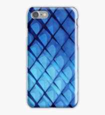 ABS#4 iPhone Case/Skin