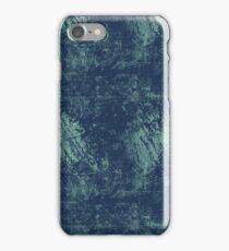 Grungy iPhone Case/Skin