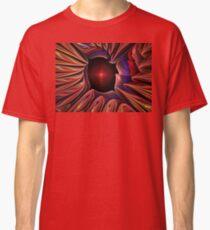 Ruby Layers Classic T-Shirt