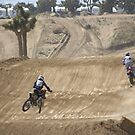 #117 Nick Paluzzi Loves Competitive Edge MX Whoops-Loretta Lynn Area SW Area Qualifier Hesperia, CA, (1,543 Views as of 5-12-11) by leih2008