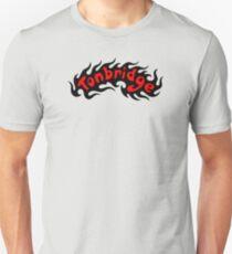Tonbridge Unisex T-Shirt