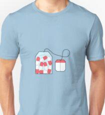 Pills Tea T-Shirt