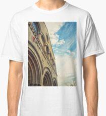 HDR Church Classic T-Shirt