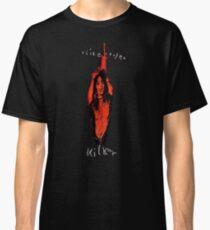 Killer - 4 Classic T-Shirt