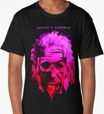 prodigy x alchemist Long T-Shirt