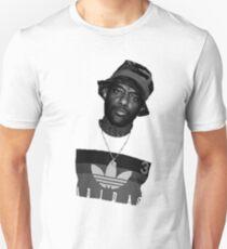 prodigy T-Shirt