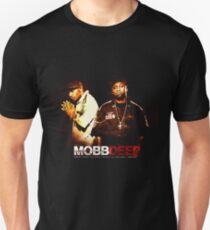 MOBB DEEP INC. Unisex T-Shirt
