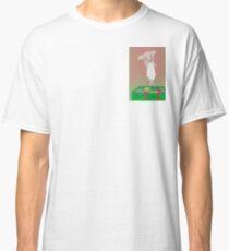 Socks for Dobby! Classic T-Shirt