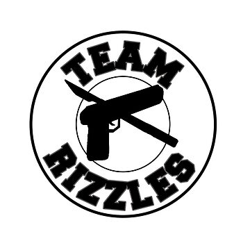 Team Rizzles by binxberry
