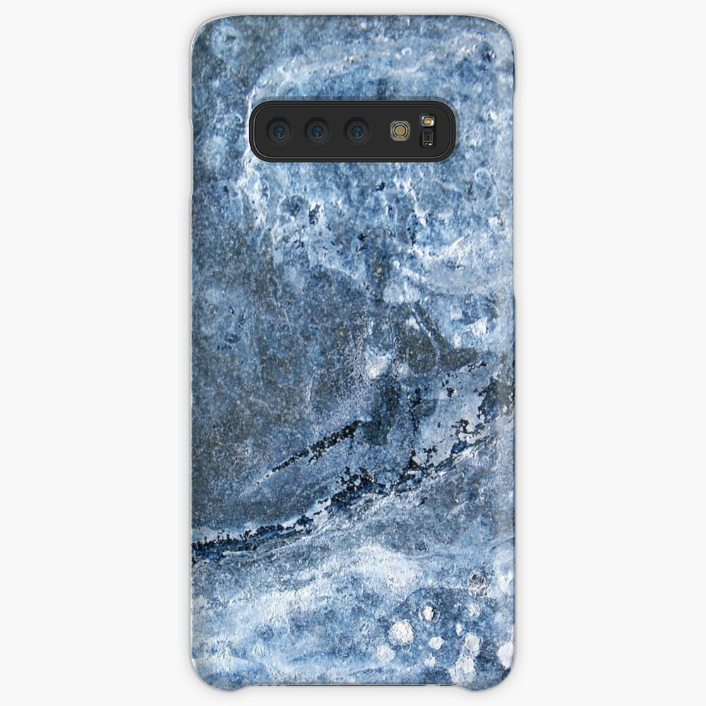 Flurrious Samsung Galaxy Snap Case